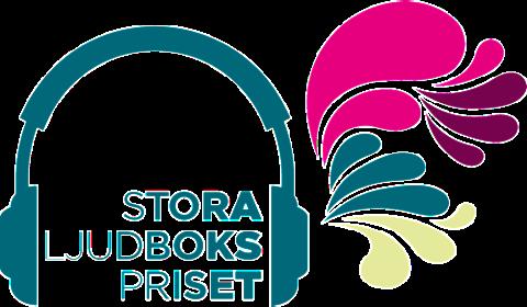 StoraLjudbokspriset_2016